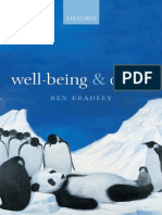 Well-Being & Death.pdf