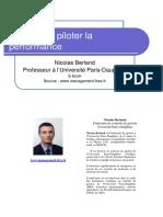 performance.pdf