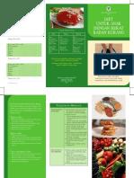 Brosur-Diet-untuk-Anak-dengan-Berat-Badan-Kurang.pdf
