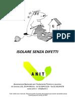 MANUALE-ANIT-Isolare-senza-difetti.pdf