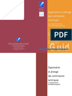 ProgBP_cle1c8391.pdf