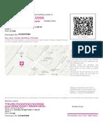 1492810236.pdf