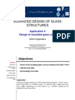 1E5_APL4_Glass_structures VU.pdf
