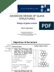 1E5_APL2_Glass_structures VU.pdf