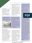 sj.bdj.2011.1044.pdf