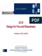 L1 - Fire Safety.pdf