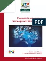 Manual de Examen Neurológico-2