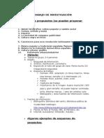 0. Guía de Proyectos
