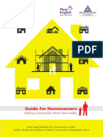 homeowners_guidance.pdf