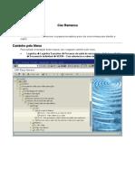 VL01N - Criar remessa.doc