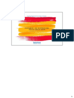 presentation Comcen.pdf