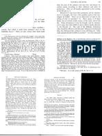 mantras_rites_all.pdf