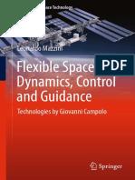 Fundamentals Of Astrodynamics Pdf
