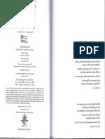 (Coleção Elementos Do Direito) Caio Bartine, Celso Spitzcovsky-Direito Administrativo. 2-Revista Dos Tribunais (2016)