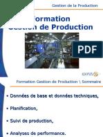 Gestion de Production (1)