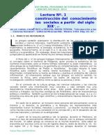 Lectura_No.1_CCSS_2014