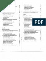 historia_contemporanea_de_chile_1.pdf