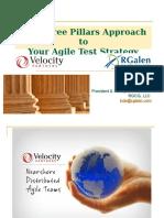 3 Pillars Drivingagiletestingstrategyv4 Velocitypartners 150322175445 Conversion Gate01