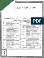 RiBS0952.pdf