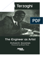 Terzaghi, Karl_ Goodman, Richard E-Karl Terzaghi _ the Engineer as Artist-American Society of Civil Engineers (1999)