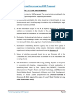 Format for CSR Proposal.pdf