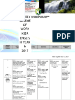ENGLISH RPT YR6 2017 SKSK.docx