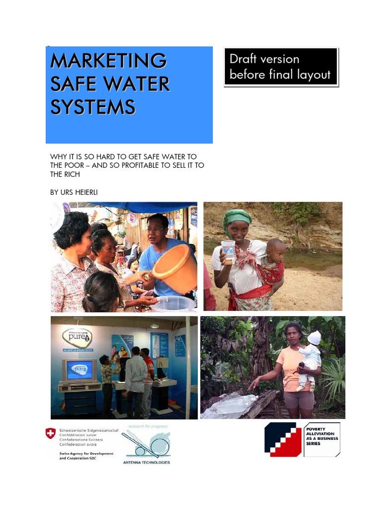 Download 1 Bottled Water Drinking Dispenser Pureit Classic 9 Liter Cd