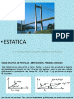 ESTATICA  I UNIDAD PRIMERA SEMANA ALUMNOS.pdf