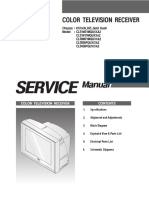 samsung_cl21m21mq_chassis_ks7a_n_r2_gold_rush.pdf