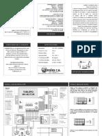 Guía MKMotor mkjuoles.pdf