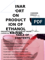 23364600-PRODUCTION-OF-ETHANOL-FROM-MOLASSES.pptx