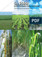Ethanol2020_GlobalSurvey_Contents (1).pdf