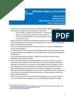 GUILLEN BARRE ZIKA.pdf