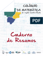 caderno_resumos_atual