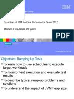 Ess Rpt 09 Ramping Up Tests