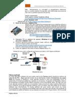 Teme Proiect Arduino POO 2016 - 2017