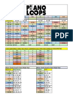 piano-loops_scales-chords-guide.pdf