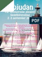 53e inbjudan.pdf