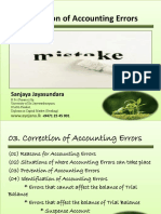 correctionofaccountingerrors-130116110056-phpapp01