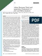 green tea journal.pdf