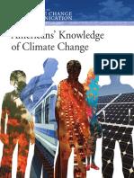 ClimateChangeKnowledge2010.pdf