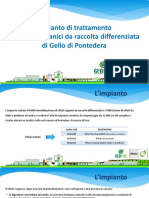 Geofor Presentazione 2017-05-02 PrimaPietraUltima