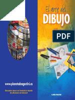 a-arte-do-desenho.pdf