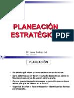 JBP PLANEACIÓN ESTRATEGICA.ppt