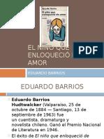 EL NIÑO QUE ENLOQUECIÓ DE AMOR.pptx
