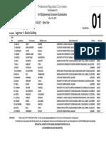 CIVIL_ENGINEER_Tuguegarao_MAY_2017 Room Assignment.pdf