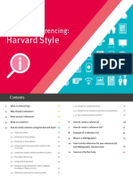 harvard.pdf