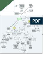 MAPA Desenvolvimento Piaget 2