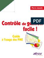 Contrôle de gestion facile.pdf