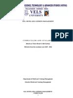 M.Sc., HCM - Curriculum & Syllabus 2015-16 COE.docx
